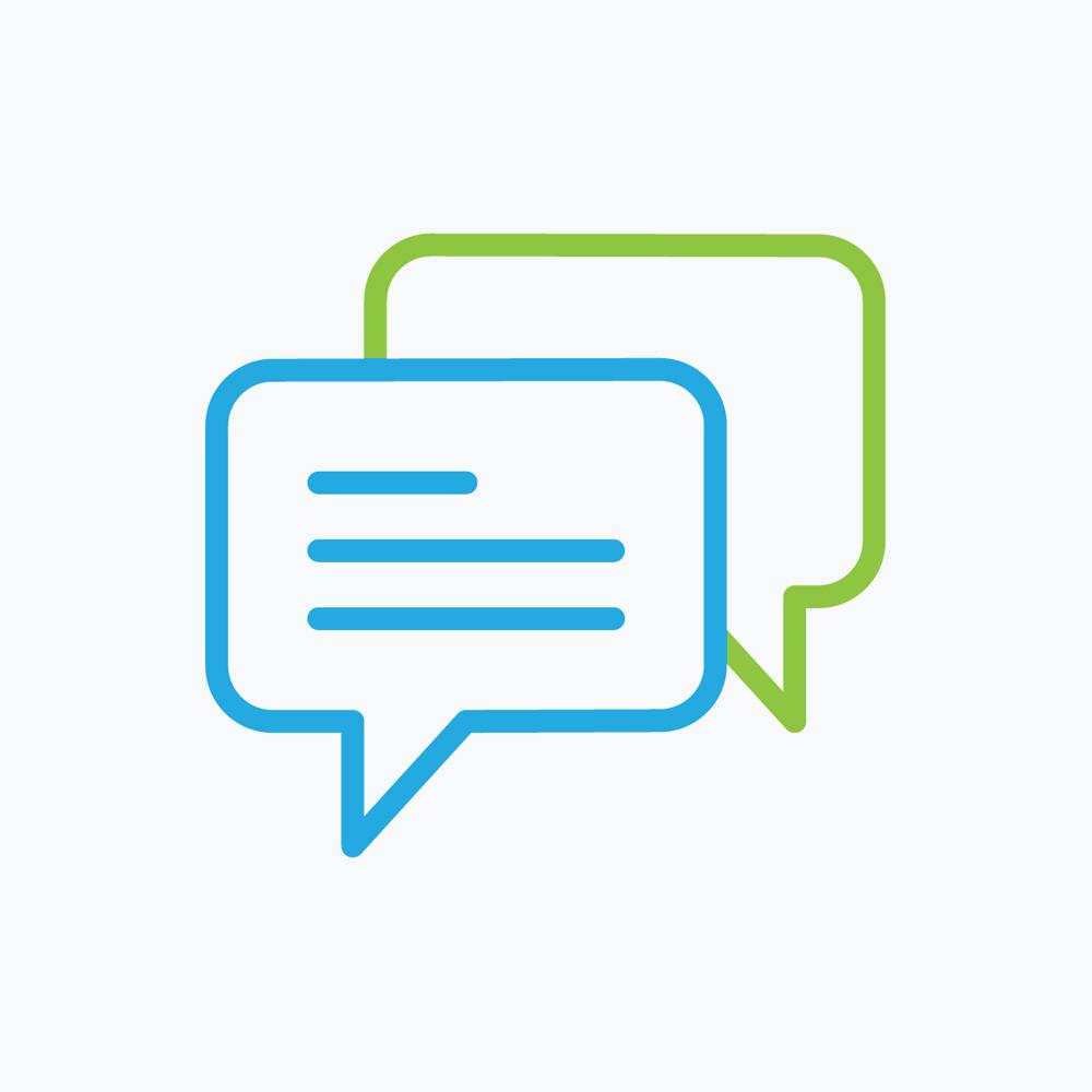 Onethinx com | Module
